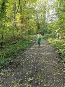 2020-11-09-Jogging