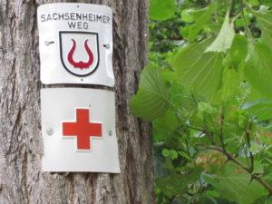 Wandern im Wiesental 10 Heide Frankenhauser (8)